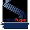 InnovaPuglia SpA